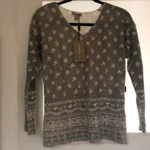 Burberry Brit sweaters